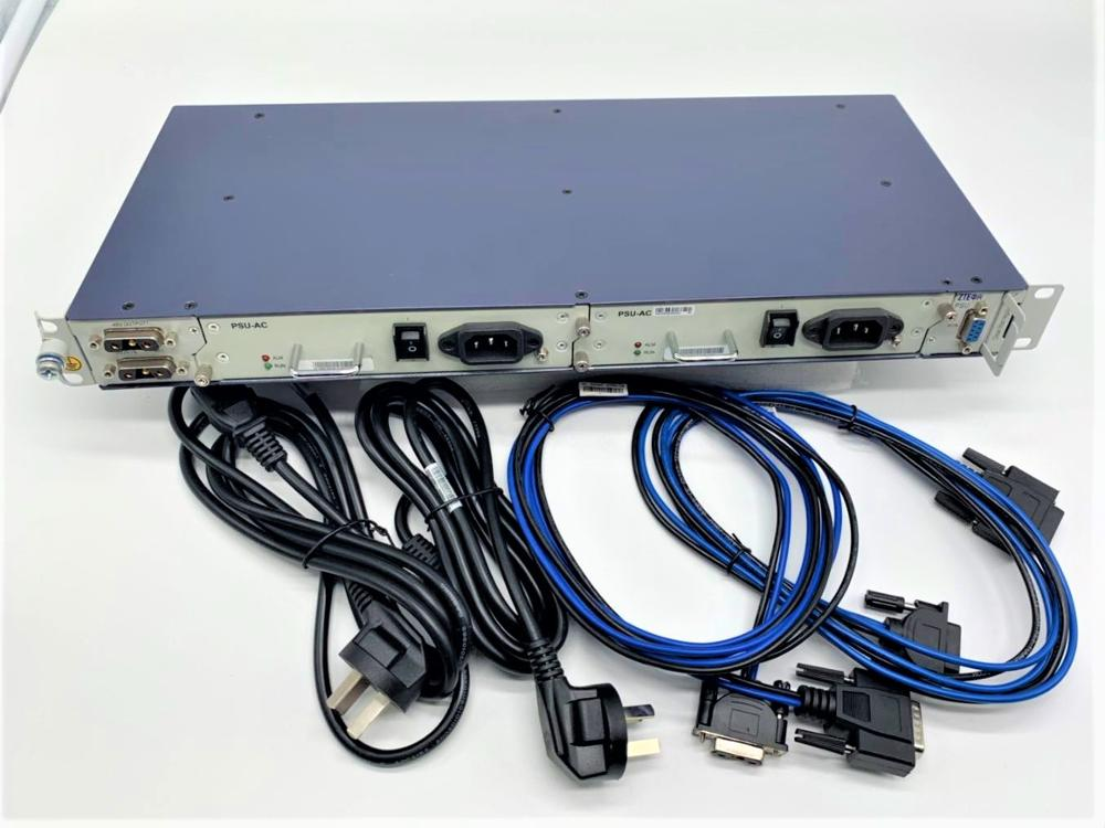 for ZTE OLT C300 C320 15A 30A DC power supply ACDC power source ZTE PSU