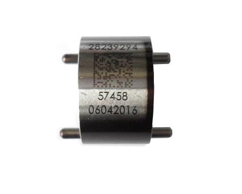 Delphi control valve28239294282392959308625C9308622B