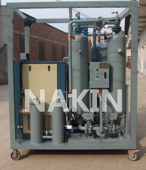 AD Series Air Drying Equipment