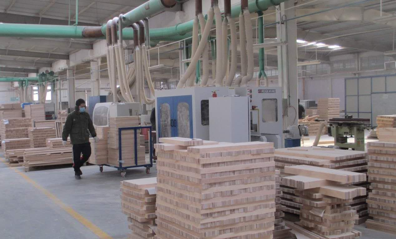 BIRCH SAWN TIMBER from RUSSIABELARUSAND LATVIA