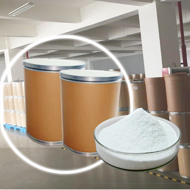 Desheng biological buffer has strong technical strength and great development potential