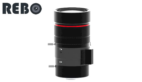 117 1575mm 80 Megapixel F15 DC CCTV Lens Security Camera Safe City ITS Exit Entrance IR CCS Mount Lens