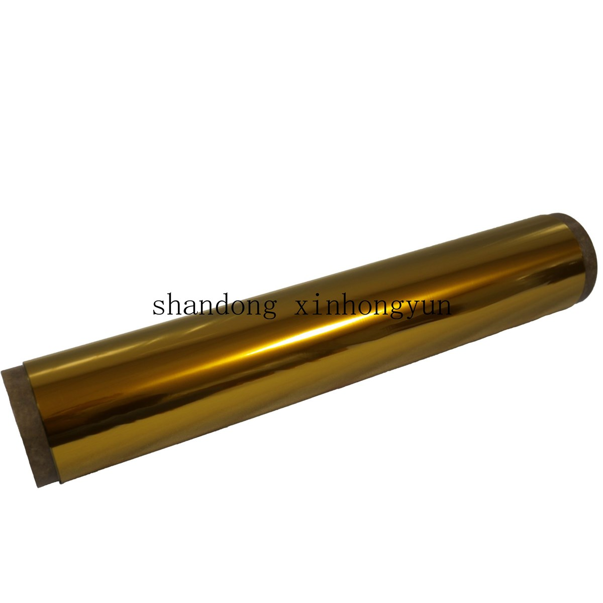 Kapton Film for electrical insulation