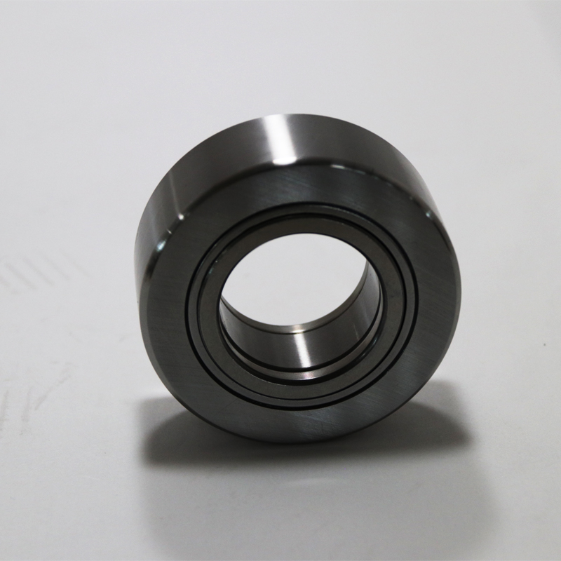 Single Row 0 110mm Full Complement Needle Bearing