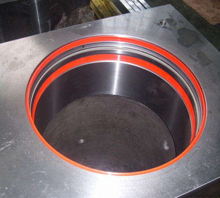 conveyor belt vulcanizing pressrubber product making machinery