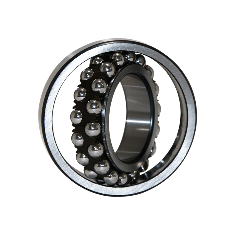 Single Direction 90 X 155 X 50mm 51318 Thrust Ball Bearings