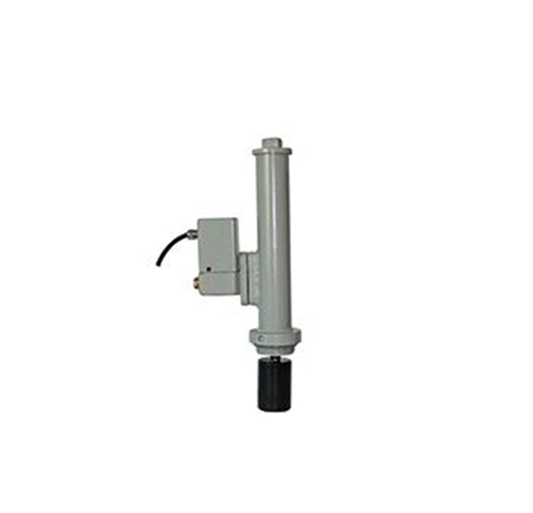 Power Transformer Accessories Good Quality Oil Level Indicator