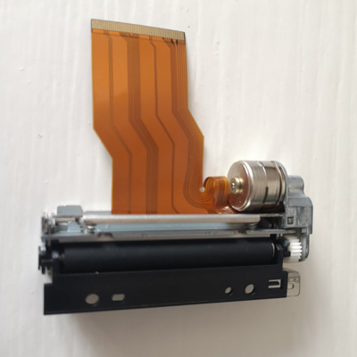 58mm thermal printer head mechanism Seiko LTPD245A384E compatible