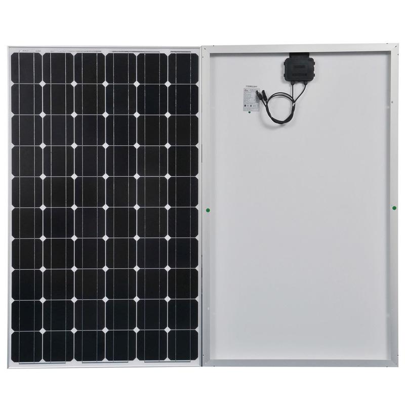 YE poly crystalline solar panel 250 watt 260 watt 265watt 270watt