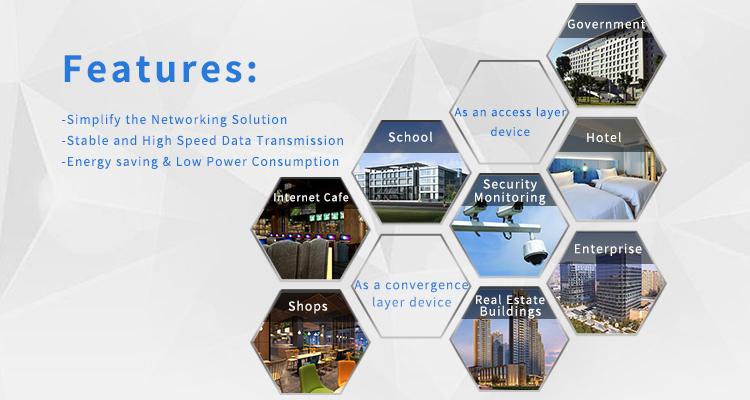 Huawei Enterprise Network Router 5G MPLS VPN VOIP NetEngine AR6000 Series AR614016G4XG 4g5g Router