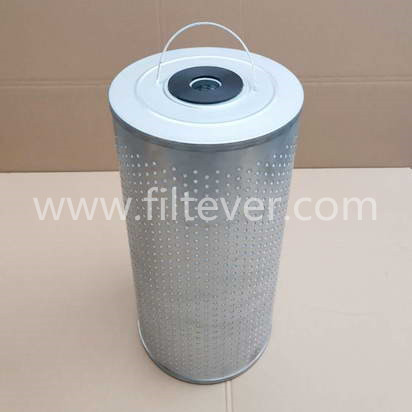 Equivalent alternative filter replace for PECO Facet activated carbon filter element 1122C
