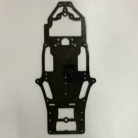 metal stampingpunching partsCNC parts