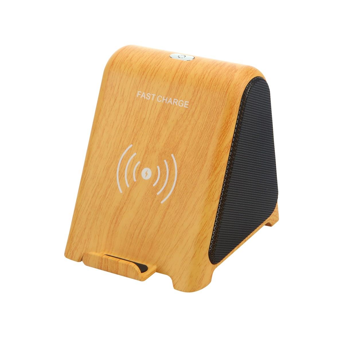 Wireless Bluetoothfilled audio