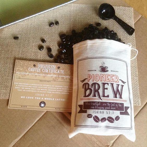Cotton Coffee Backing Bag Cotton Tea Packing Bag Muslin Pouch