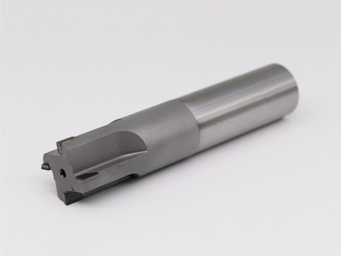 PCD Reamer for Cylinder Head Lifter Bore