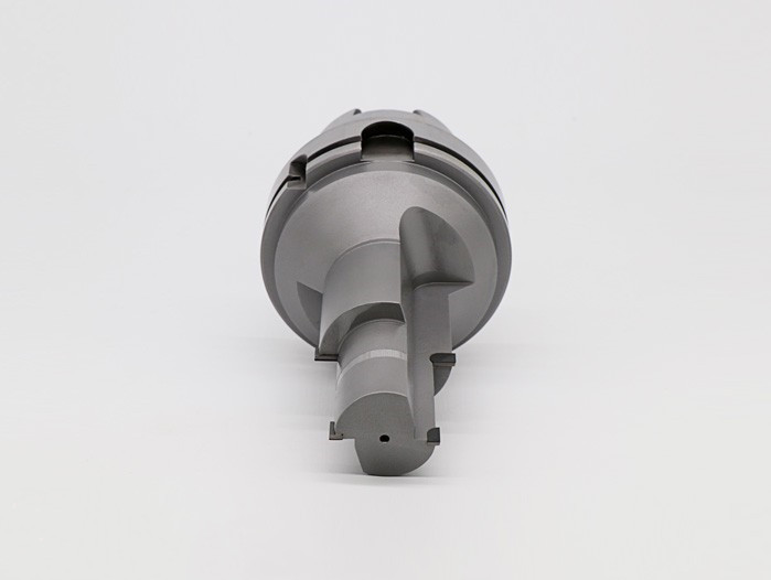 PCD Reamer for Camshaft Bore Reamer