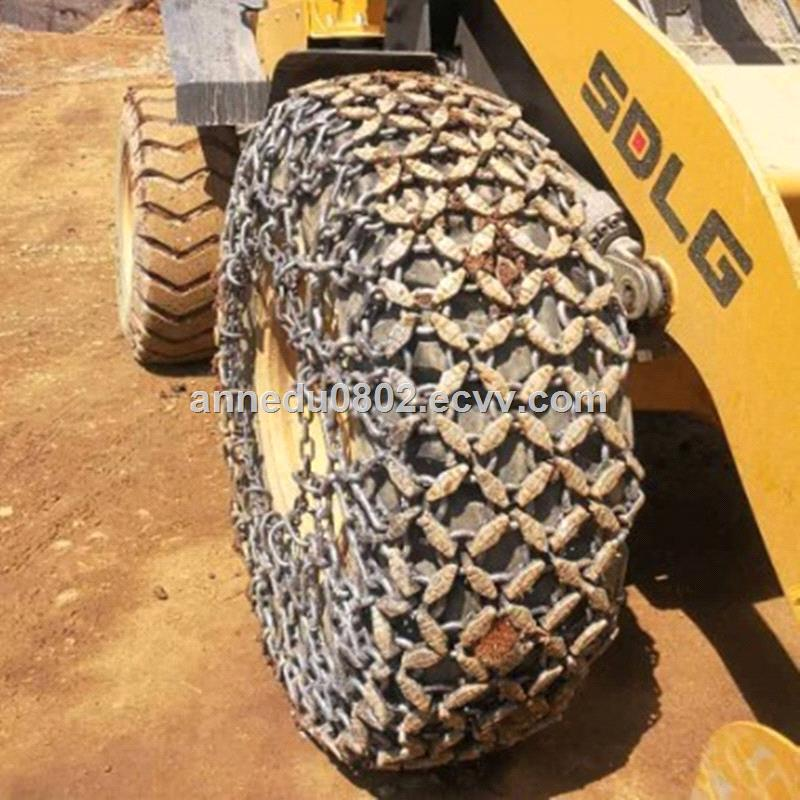 tire protection chains 17525