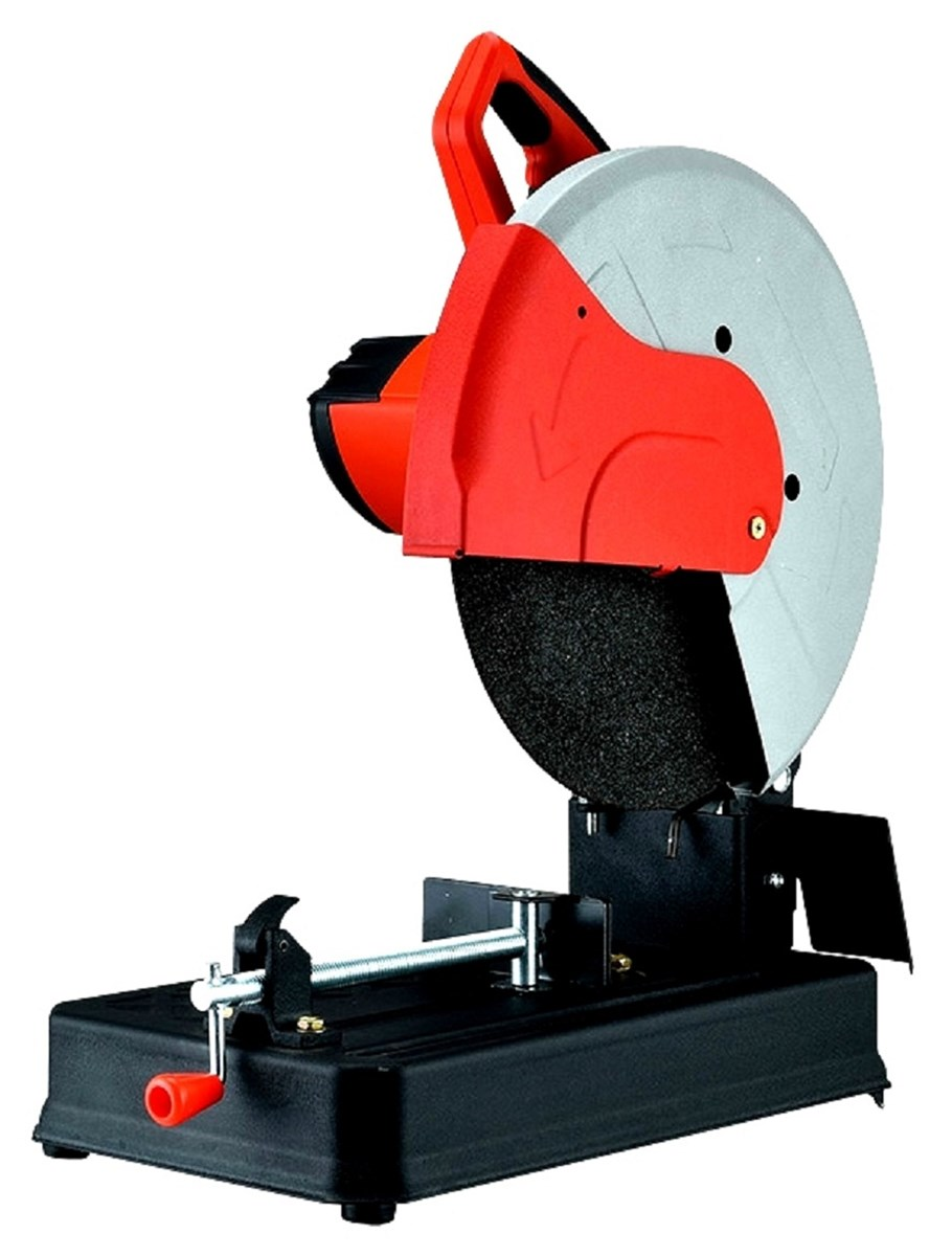 We mainly provide cut off machine and miter saw