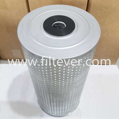 Equivalent alternative filter replace for PECO Facet activated carbon filter cartridge CAC1122C