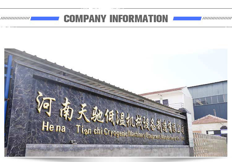 Tianchi Vacuum Dewar 10L with cover price in MS
