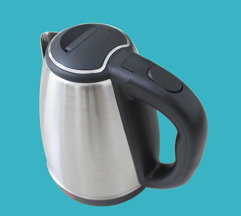 201 Fast boiling 18L Electric Kettle