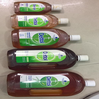 oem and wholesale dettol disinfectant