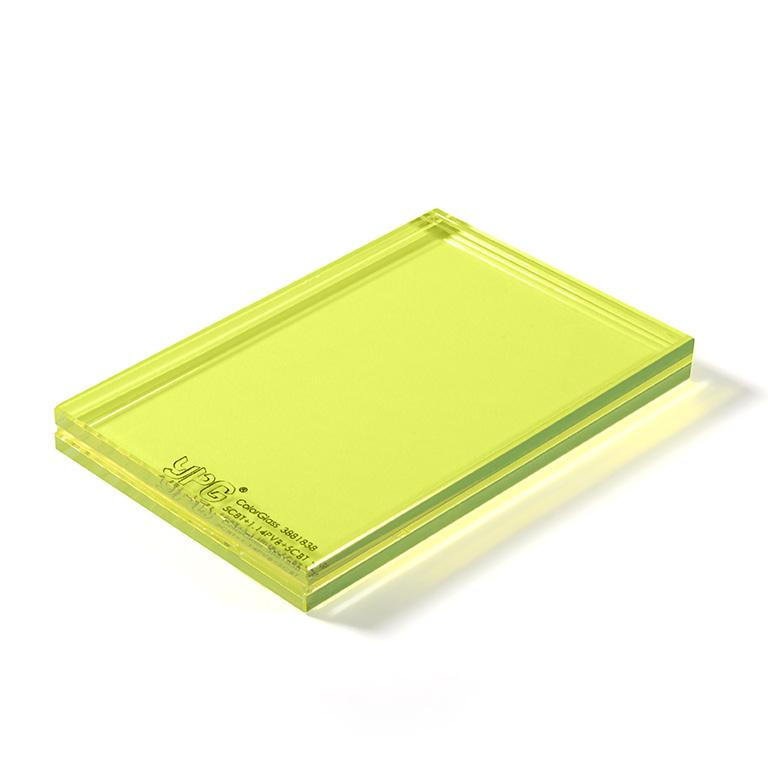 ColorGlass3881838 5CBT114PVB5CBT