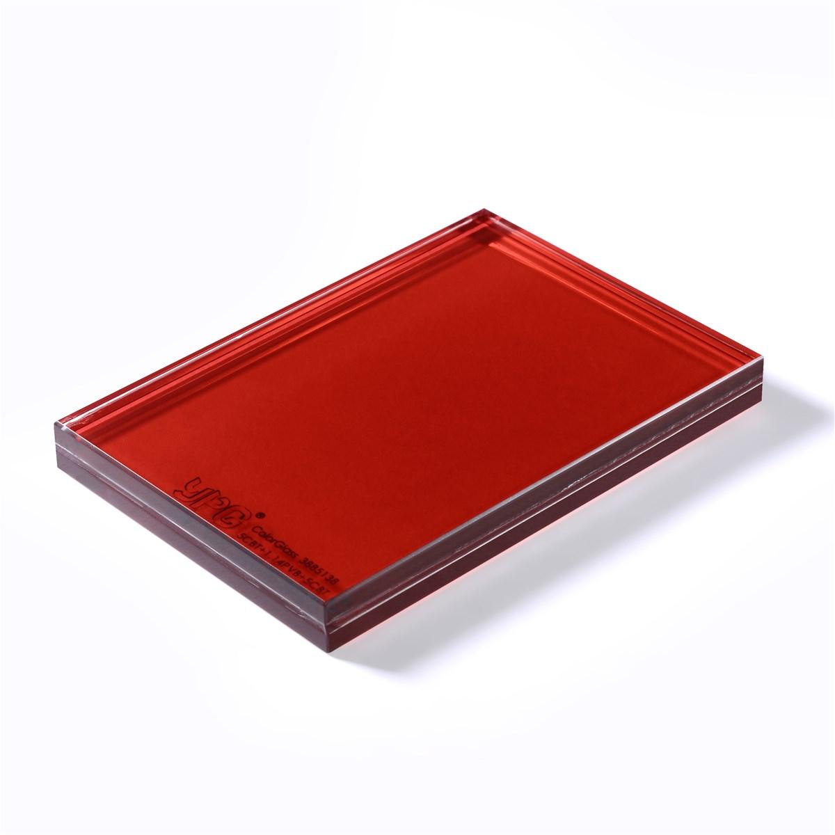 ColorGlass3885138 5CBT114PVB5CBT