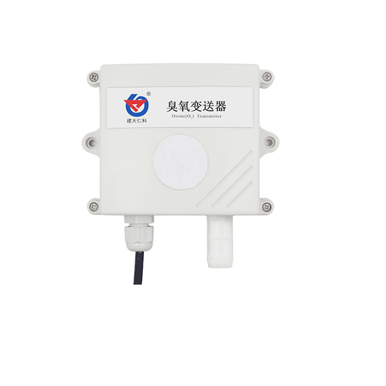 rs485 O3 gas sensorozone gas sensor