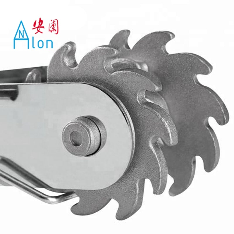 Hot Sale Product Wire Tensioner