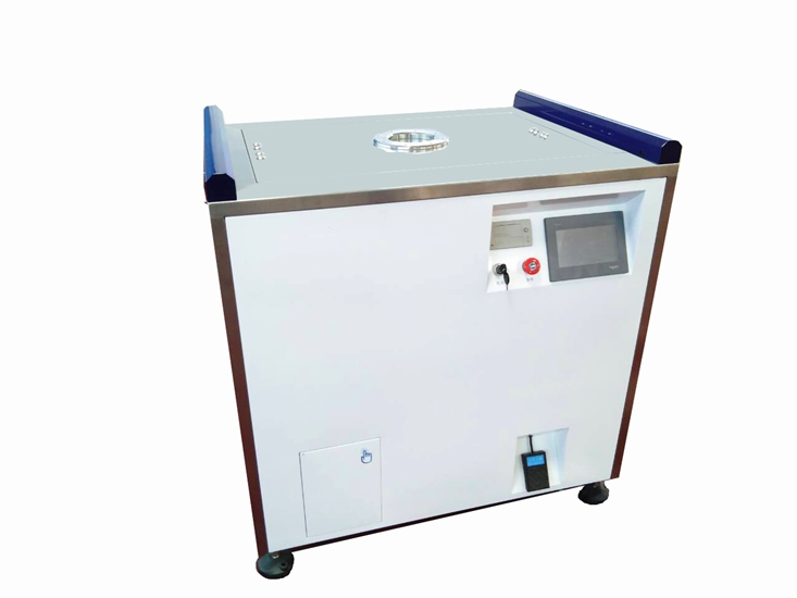 Automatic Hospital Washer Disinfector For Medical Instruments