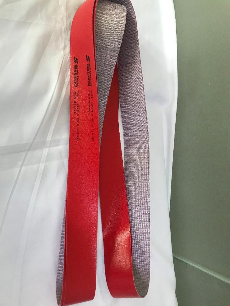 Wholesale high quality Belt 2100 for offset printing machine spare parts factory price