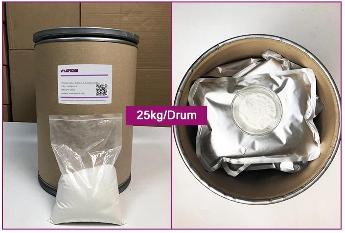 Hihg Quality 99 Pharm intermediate 2Carbobenzoxyamino1ethanol CAS NO 77987496