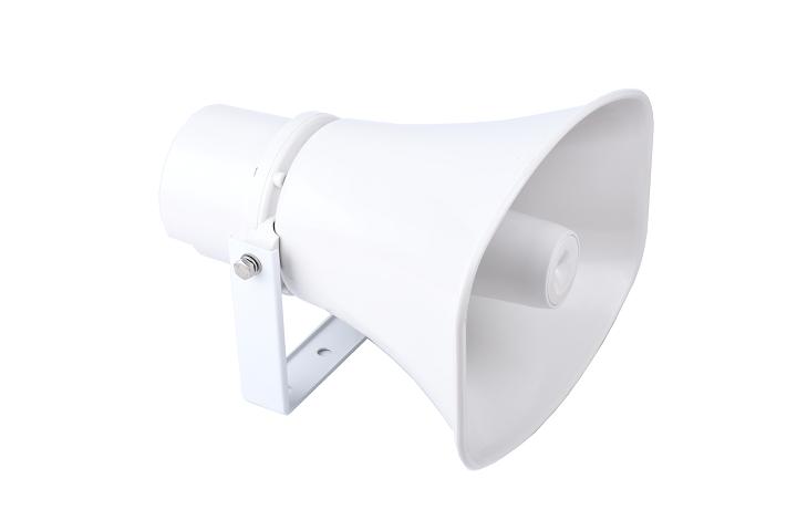 OBAR Tweeter Horn Speaker 207 by Yindu