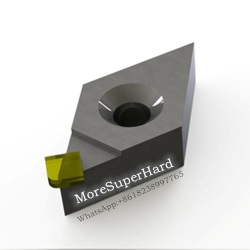 MCD Nonstandard turning tools