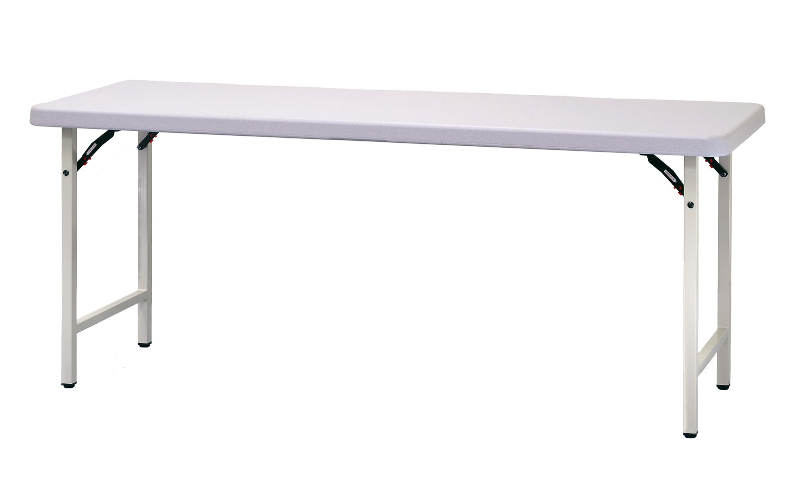 Honeycombed designed in table back for structure reinforcement conference table Module No ET863
