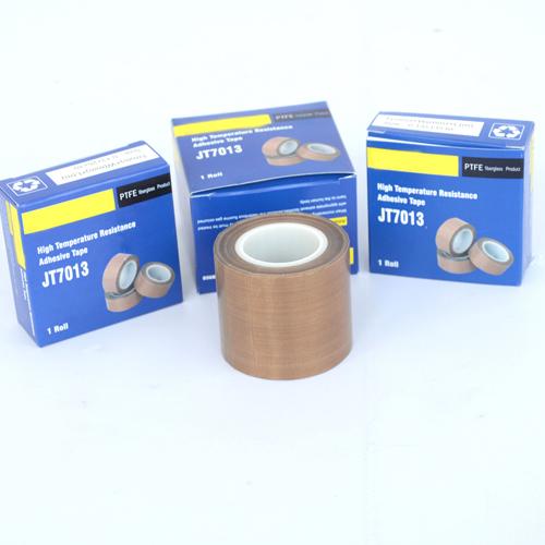 Jiangsu Mutiflon PTFE Adhesive Tape