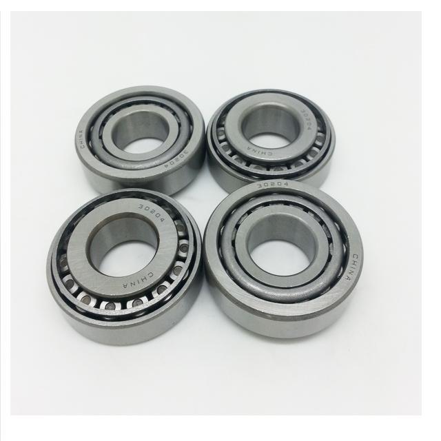 Land Cruiser OEM 90368 49084 Wheel Hub Ball Bearings