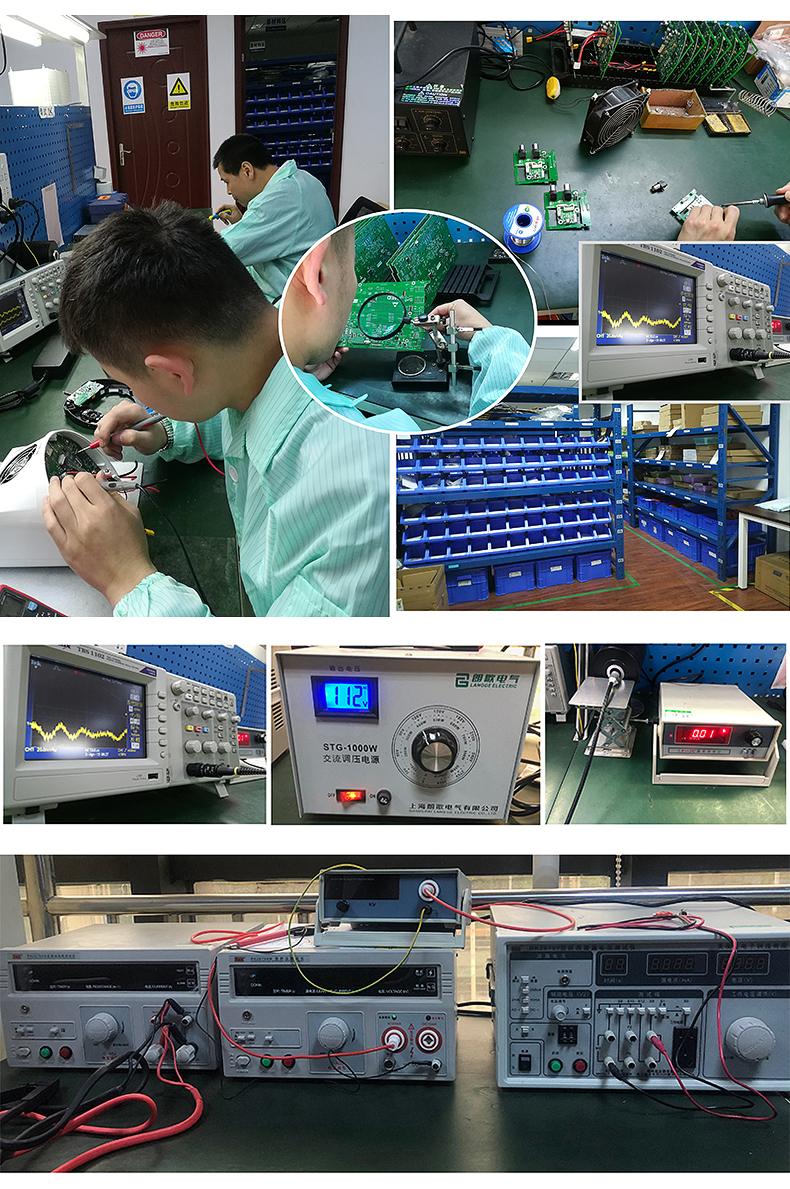 Hottest Product 980nm Diode Laser Machine for Vascular Spider Veins Removal and PLDD Laser Surgery