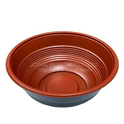 Donburi Bowls Soup Bowl DB15