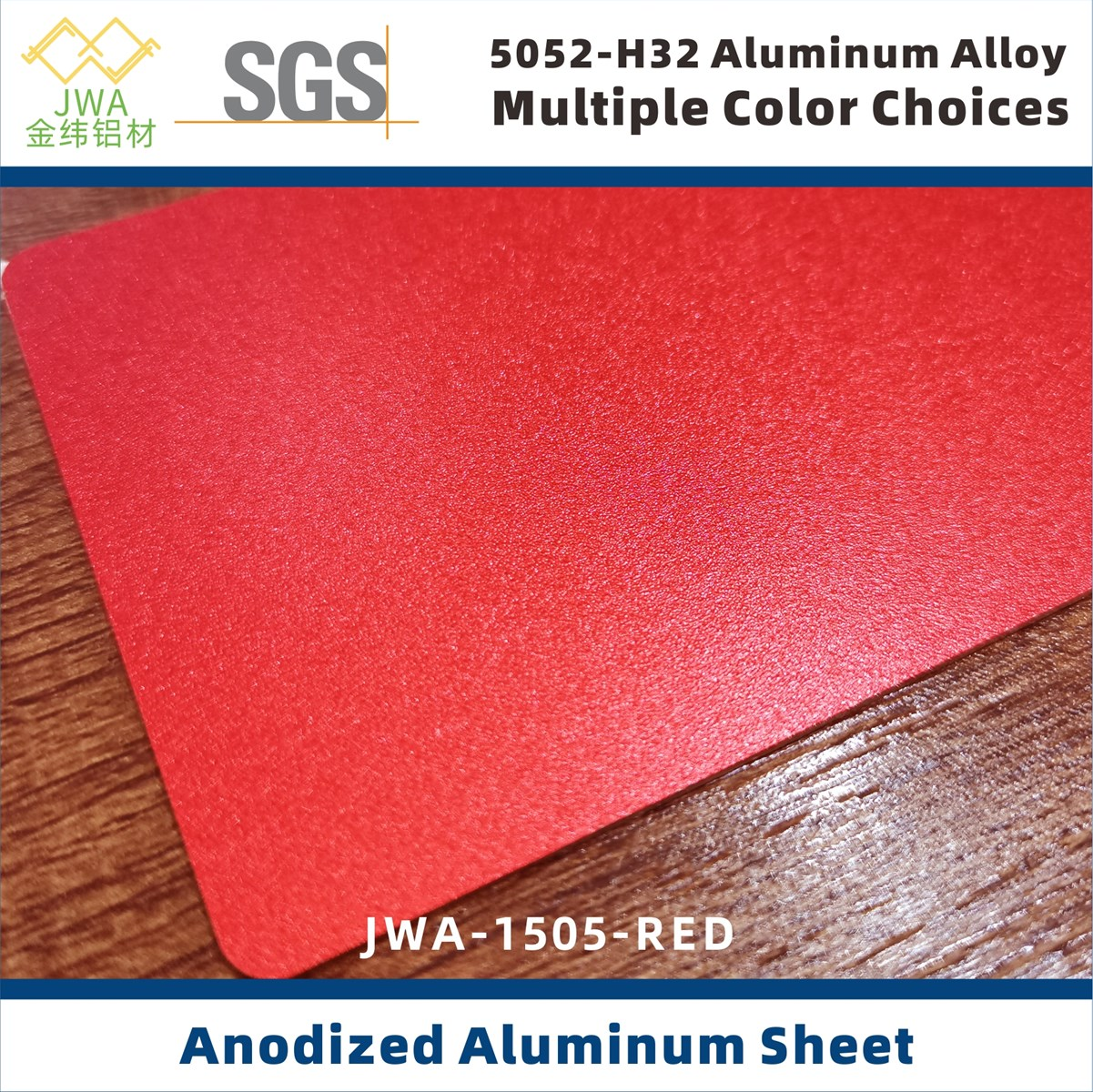 Factory Supplies 5052H32 Anodized Aluminum Coil for Metal Facade Materials Household Appliance Aluminum Shell