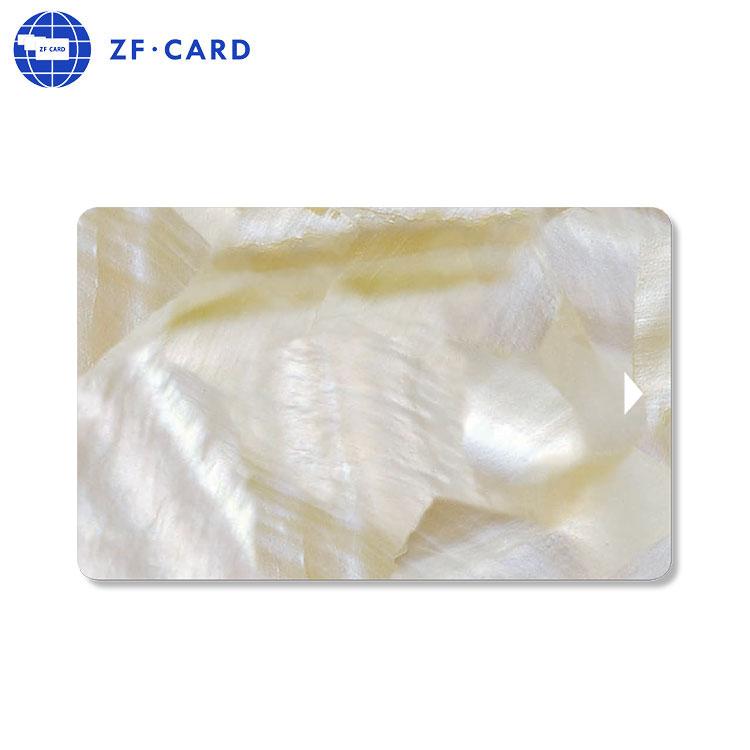 EM4305M1 RFID Card Door Hotel Lock System RFID Key Card