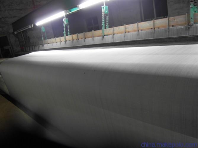 1600 stainless steel 304 316 filter mesh