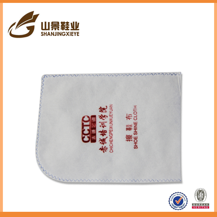 Disposable soap shoeshine hotel restaurant daily commodity