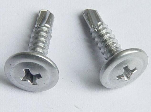 bugle head drywall screws drywall screwsself drilling screws