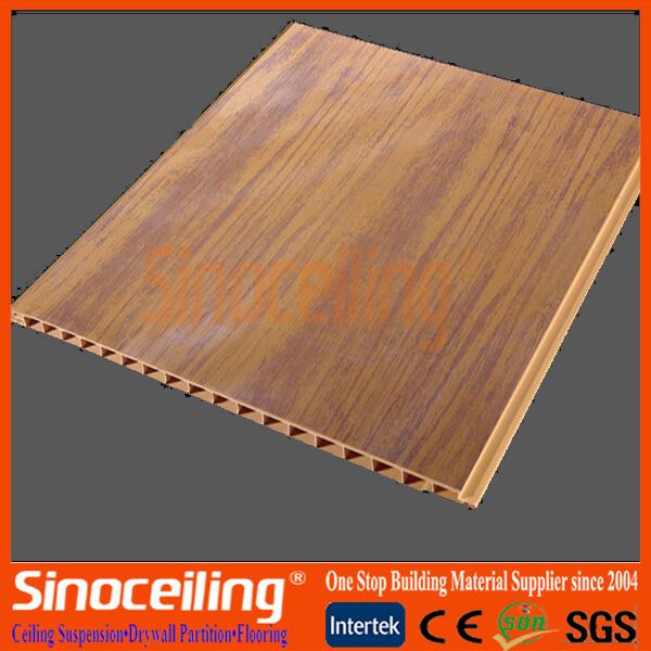 pvc ceiling panelpvc wall panelpvc ceilingswall cladding