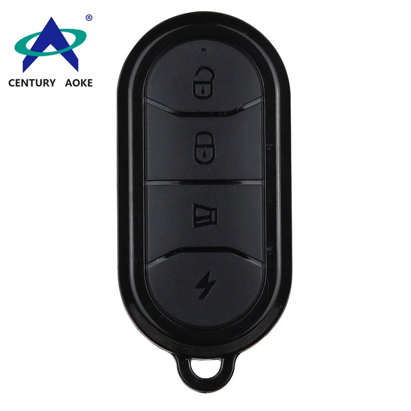 2020 wholesale hot sale AK200404 copy remote control