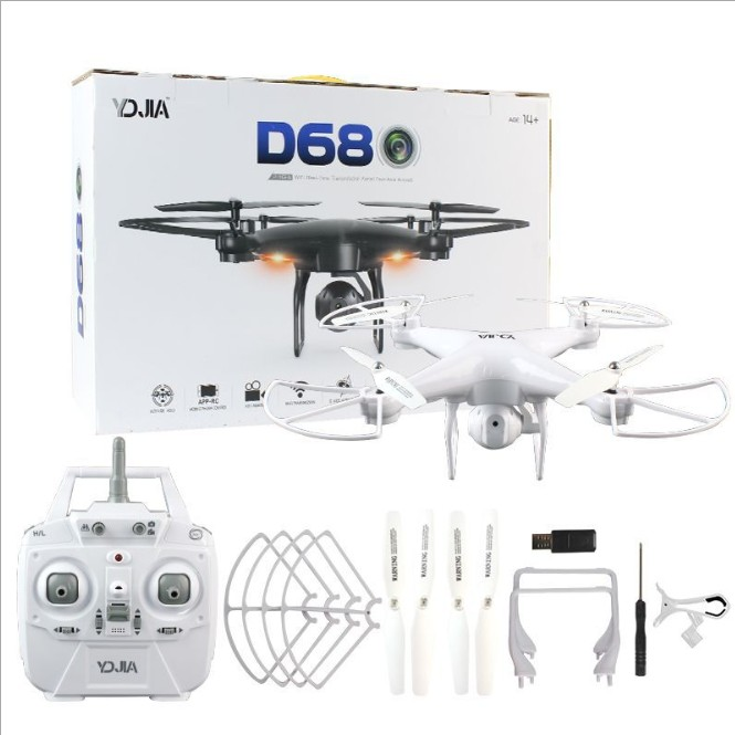 DRONE TOY REMOTE CONTROL PRODUCT