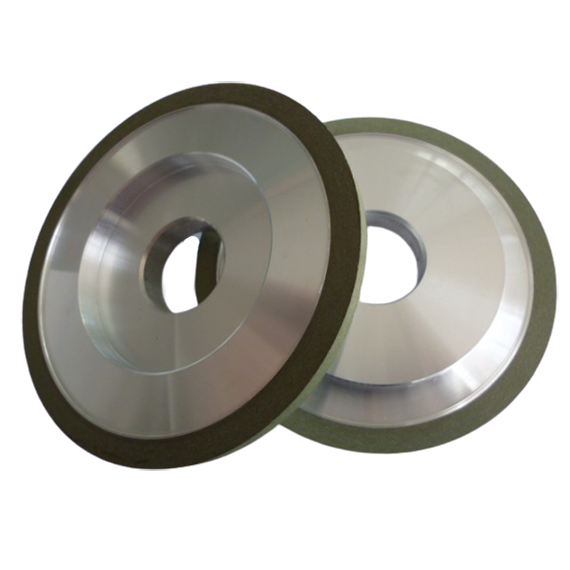 Grinding Wheel for Punch Machine