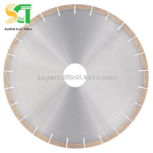 Factory Direct Sale Diamond Saw Blade For Asphalt For Ceramic Diamond Blade Canadian Tire Hand Cutter Cutting